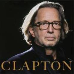 Ecouter la chanson Eric Clapton I shot the sheriff de playlist Rock Hits gratuitement.