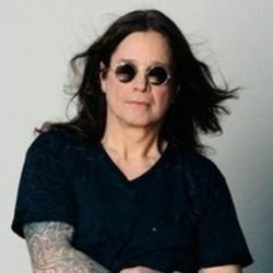Ecouter la chanson Ozzy Osbourne No more tears de playlist Rock Hits gratuitement.