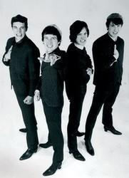 Ecouter la chanson The Kinks You really got me de playlist Rock Hits gratuitement.
