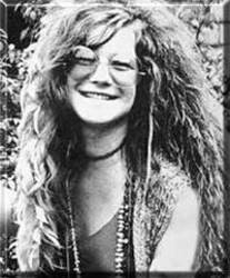Ecouter la chanson Janis Joplin Piece of my heart de playlist Rock Hits gratuitement.
