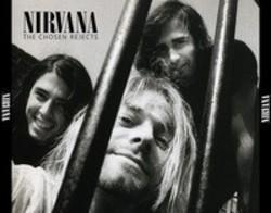 Ecouter la chanson Nirvana Smells like teen spirit de playlist Rock Hits gratuitement.