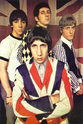 Ecouter la chanson The Who Behind Blue Eyes de playlist Rock Hits gratuitement.
