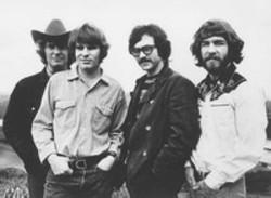 Ecouter la chanson Creedence Clearwater Revival Fortunate son de playlist Rock Hits gratuitement.