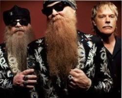 Ecouter la chanson Zz Top Sharp dressed man de playlist Rock Hits gratuitement.