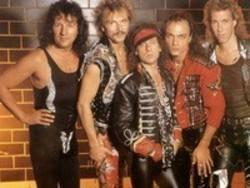 Ecouter la chanson Scorpions Rock you like a hurricane de playlist Rock Hits gratuitement.