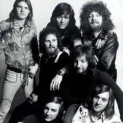 Ecouter la chanson Electric Light Orchestra Don't bring me down de playlist Rock Hits gratuitement.