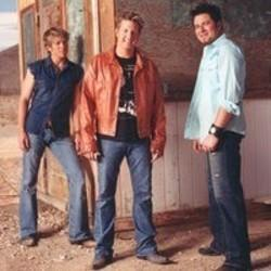 Ecouter la chanson Rascal Flatts Yours If You Want It de playlist Meilleur Chanson 2017 gratuitement.