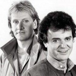 Ecouter la chanson Air Supply All out of love de playlist Chansons d'amour gratuitement.