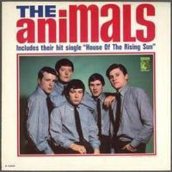 Ecouter la chanson The Animals We Gotta Get Out Of This Place de playlist Rock Hits gratuitement.
