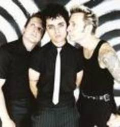 Ecouter la chanson Green Day Boulevard of Broken Dreams de playlist Rock Hits gratuitement.