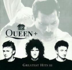 Ecouter la chanson Queen We Will Rock You de playlist Rock Hits gratuitement.