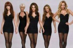 Girls Aloud Womanizer (Studio Version)