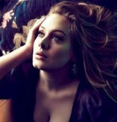 Adele I can't make you love me ( live at the royal albert hall ) écouter en ligne.