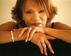 Candi Staton Young Hearts Run Free (Extended Floorfiller)