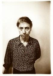 Harold Budd When the City Stops For Snow