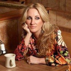 Lee Ann Womack When I Come Around