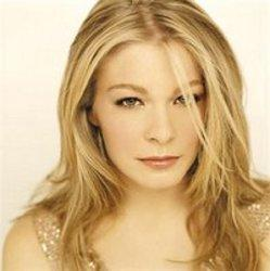Leann Rimes Can't Fight The Moonlight (rem