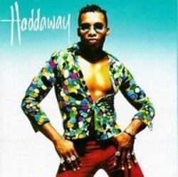 Ecoutez gratuitement la chanson Haddaway What is love 2k9 en format mp3 sur le portable, la tablette ou l'ordinateur!
