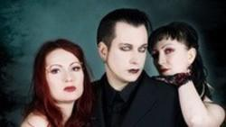 Blutengel Waiting For You