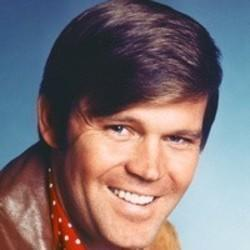 Glen Campbell The Last Time I Saw Her
