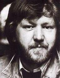 Ecoutez gratuitement la chanson Harry Nilsson Maybe en format mp3 sur le portable, la tablette ou l'ordinateur!