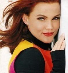 Belinda Carlisle You Came Out Of Nowhere