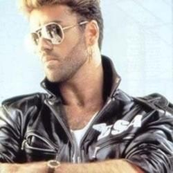 George Michael Careless Whisper (DJ Amor & DJ O'Neill Sax Remix)