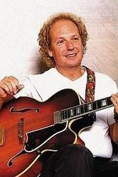 Lee Ritenour Shades In the Shade (feat. Paulinho Costa)