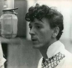 Gene Vincent Rip It Up