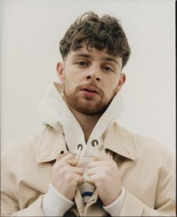 Tom Grennan This Is The Place