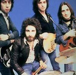 10cc Yvonne's The One
