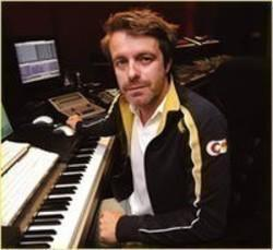 Harry Gregson The chronicles of narnia