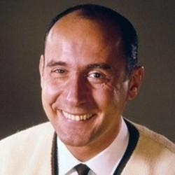 Henry Mancini Loose Caboose