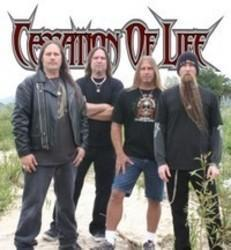 Cessation Of Life Synthetic suicide