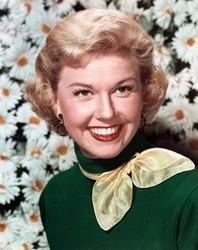 Doris Day I ll Be Home For Christmas