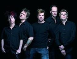Die Toten Hosen Goodbye From Janet & John