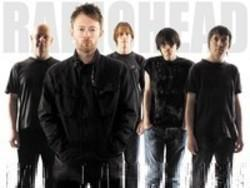Radiohead Everything in it's right place écouter en ligne.
