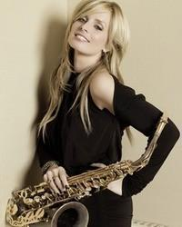 Candy Dulfer What's in your head