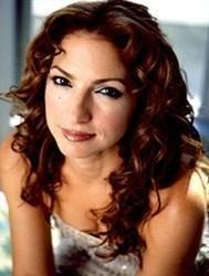 Gloria Estefan Coming out of the dark