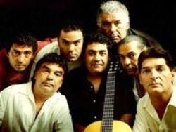 Gipsy Kings Oh Eh Oh Eh