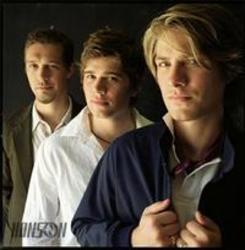 Hanson Your Illusion