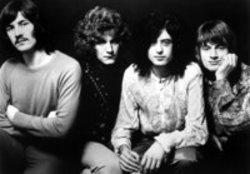 Led Zeppelin How Many More Times (Live)