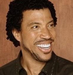 Lionel Richie To Love A Woman (feat. Enrique Iglesias)