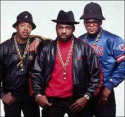 Ecoutez gratuitement la chanson Run-D.M.C. Sucker Mcs en format mp3 sur le portable, la tablette ou l'ordinateur!
