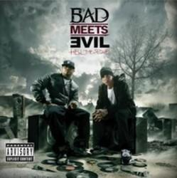 Bad Meets Evil Fast Lane
