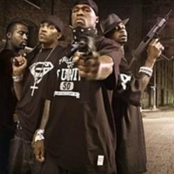 G-Unit Where The Dope At