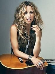 Sheryl Crow Mother Nature's Son
