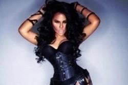 Lil' Kim Get Yours ft. T.I. & Sha-Dash