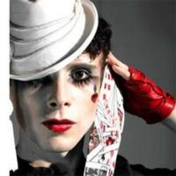 IAMX You Stick It In Me