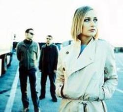 Hooverphonic You Love Me To The Death (Remixed By Alex Callier)